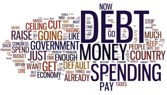 debt_ceiling_word_cloud-e1401716275433