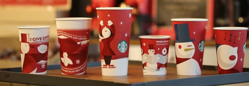 starbucks-xmas-cups