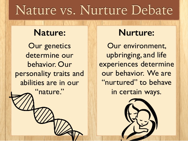 genetics-nature-vs-nurture-4-638
